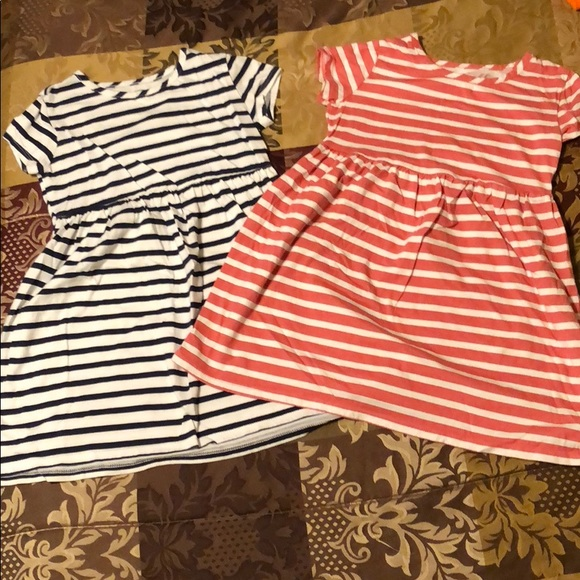 Old Navy Other - Old navy dress 5t